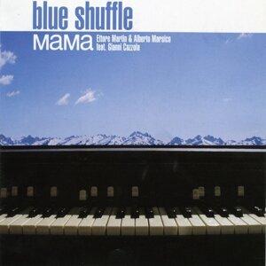 Mama (Ettore Martin & Alberto Marsico) 歌手頭像