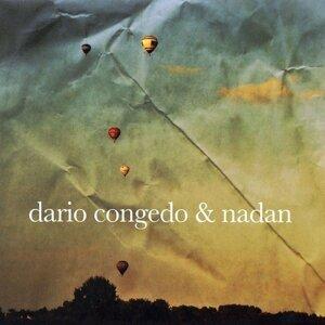 Dario Congedo & Nadan 歌手頭像