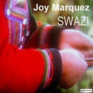 Joy Marquez 歌手頭像