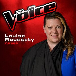 Louise Roussety 歌手頭像