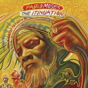 Pablo Moses 歌手頭像