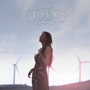Ji Sun 歌手頭像