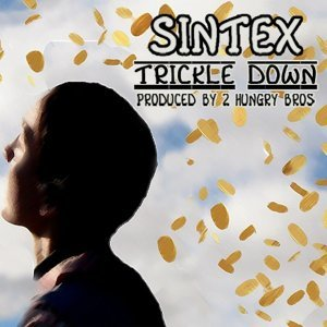 2 Hungry Bros presents Sintex 歌手頭像