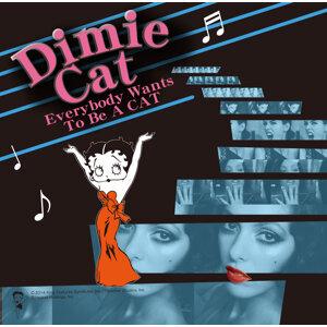 Dimie Cat 歌手頭像