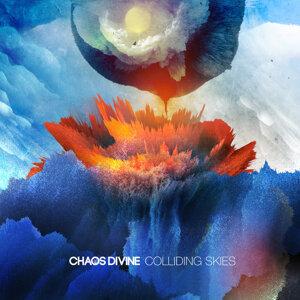 Chaos Divine 歌手頭像
