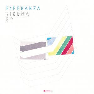 Esperanza 歌手頭像