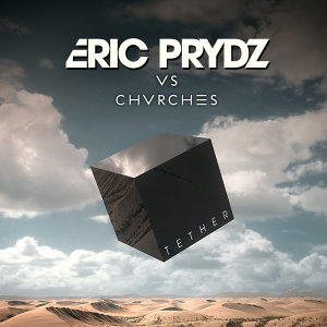 CHVRCHES,Eric Prydz 歌手頭像