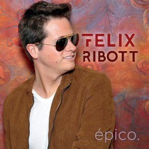 Felix Ribott 歌手頭像