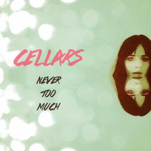 Cellars 歌手頭像