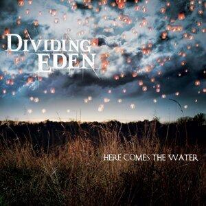 Dividing Eden 歌手頭像