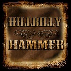 Hillbilly Hammer 歌手頭像
