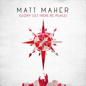 Matt Maher 歌手頭像