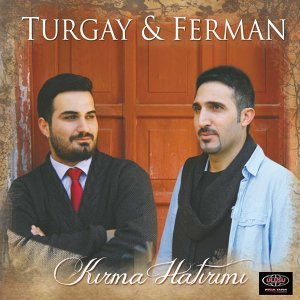 Turgay, Ferman 歌手頭像