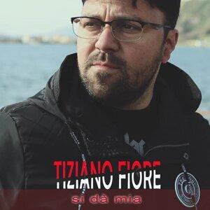Tiziano Fiore 歌手頭像