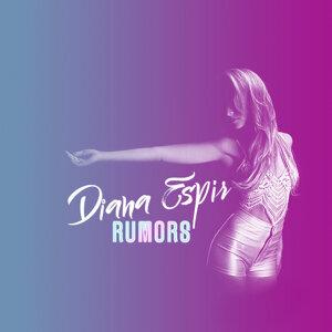 Diana Espir 歌手頭像