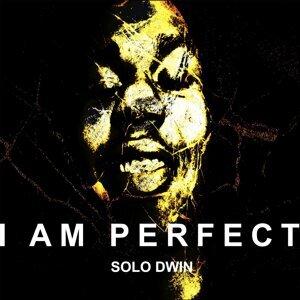 Solo Dwin 歌手頭像
