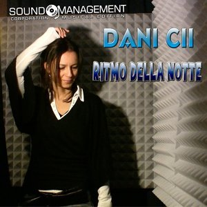 Dani Cii 歌手頭像