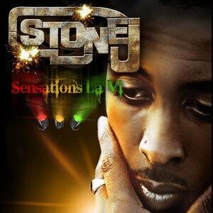 Stone J 歌手頭像