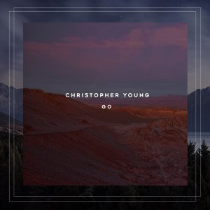 Christopher Young