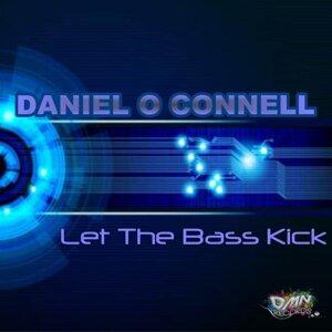Daniel O Connell 歌手頭像