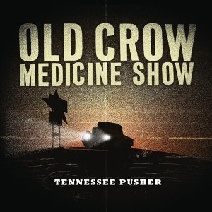 Old Crow Medicine Show アーティスト写真