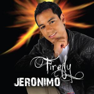 Jeronimo 歌手頭像