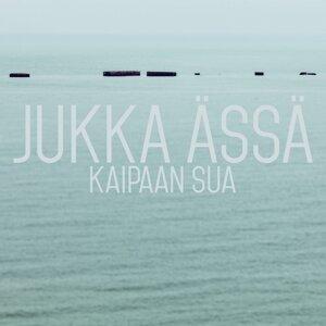 Jukka Ässä 歌手頭像