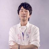 Samuel Tai (邰正宵)