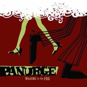 Panurge 歌手頭像