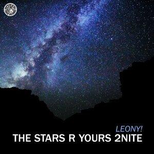 Leony!