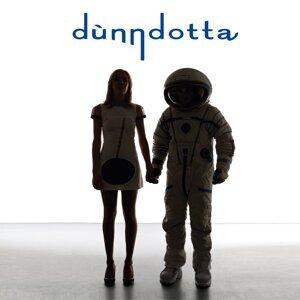 Dunndotta