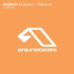 Jaytech (杰鈦客) 歌手頭像