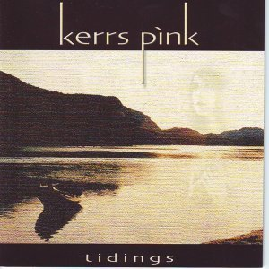 Kerrs Pink 歌手頭像