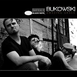 Bukowski 歌手頭像