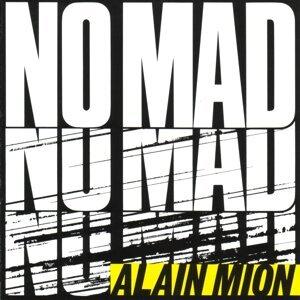 Alain Mion