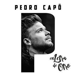 Pedro Capo