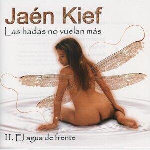 Jaen Kief 歌手頭像