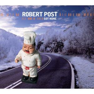 Robert Post 歌手頭像