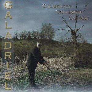 Galadriel 歌手頭像