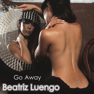 Beatriz Luengo 歌手頭像