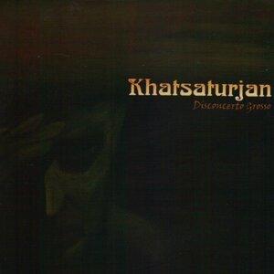 Khatsaturjan