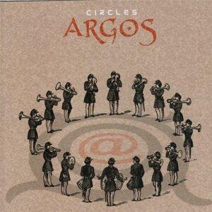 Argos 歌手頭像