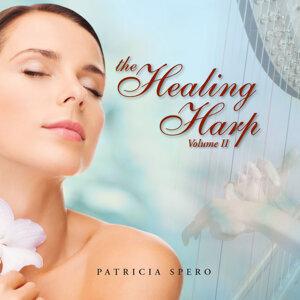 Patricia Spero (派翠西亞‧史派羅) 歌手頭像