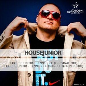 Housejunior 歌手頭像