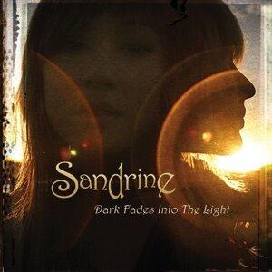 Sandrine 歌手頭像
