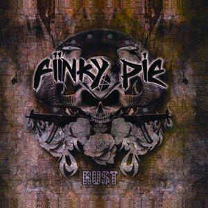 Fiinky pie