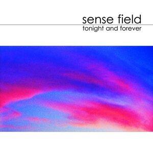 Sense Field