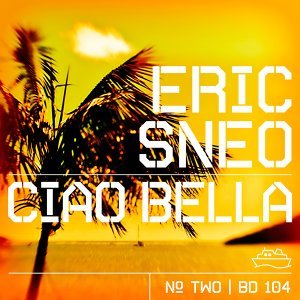 Eric Sneo 歌手頭像