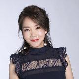 辛晓琪 (Winnie Hsin)