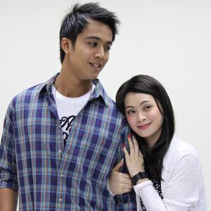 Aliff Aziz & Adira 歌手頭像